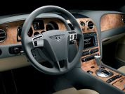 bentley-continental-gt-speed-interior-7