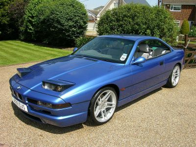 1200px-BMW_840_Ci_Sport_front.jpg