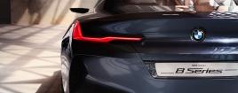 BMW_8Series_LP_luxury_03