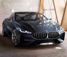 BMW_8Series_LP_perfection_02
