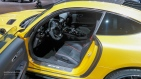 mercedes-amg-gt-roars-at-paris-live-photos_18