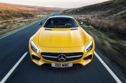 mercedes-amg-gt-s-front-end