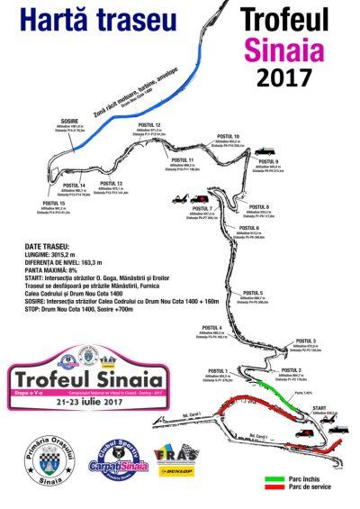 harta-2017-traseu-768x1086.jpg