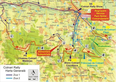 Harta-Gen-CNRD-CNRI