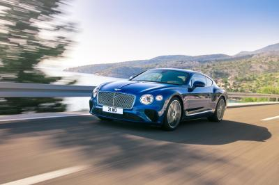New-Bentley-Continental-GT-First-Vehicle-Leasing-1.jpg