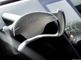 Tesla-Roadster-2020-1024-0a