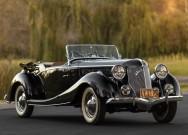 1936-Jensen-Ford-Tourer