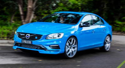 2018-volvo-s60-polestar-and-price