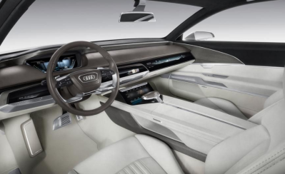 2019-Audi-S9-Interior