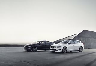 Expression_S60_Exterior_Feature_Two_landscape_Experience_Polestar