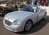 JensenS-V8