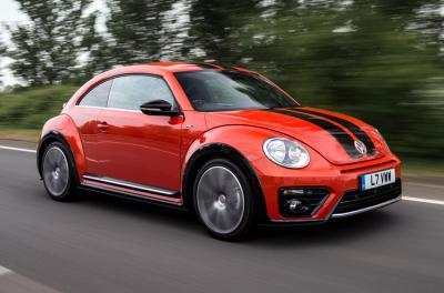 volkswagen-beetle_0
