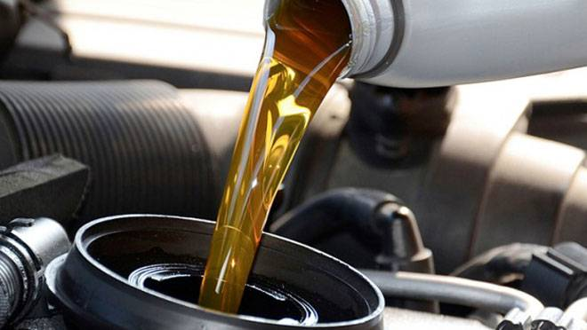 Verificarea uleiului – cum se face corect?