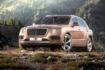 Bentley-Bentayga-Is-the-Fastest-Most-Luxurious-SUV-On-The-Planet-1