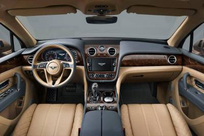 Bentley-Bentayga-Is-the-Fastest-Most-Luxurious-SUV-On-The-Planet-9