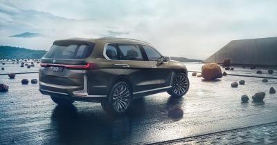 BMW-X7-iPerformance-Concept-0002.jpg