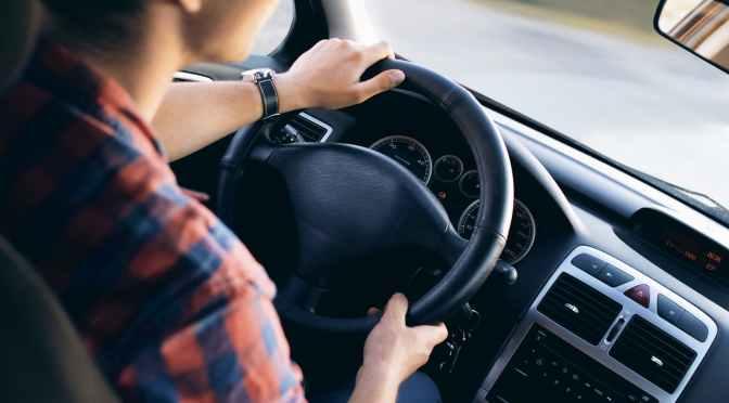 Cele mai vandute masini in Romania in 2017 si ce s-a schimbat la inceput de 2018