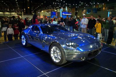1200px-shelby_gr-1_at_the_2005_chicago_auto_show